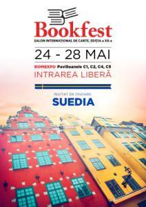 BOOKFEST 2017