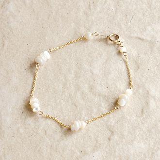 handmade jewelry #handmade #jewelry