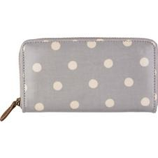 Don't forget the matching polka dotted Cath Kidston wallet to go with it!!!
