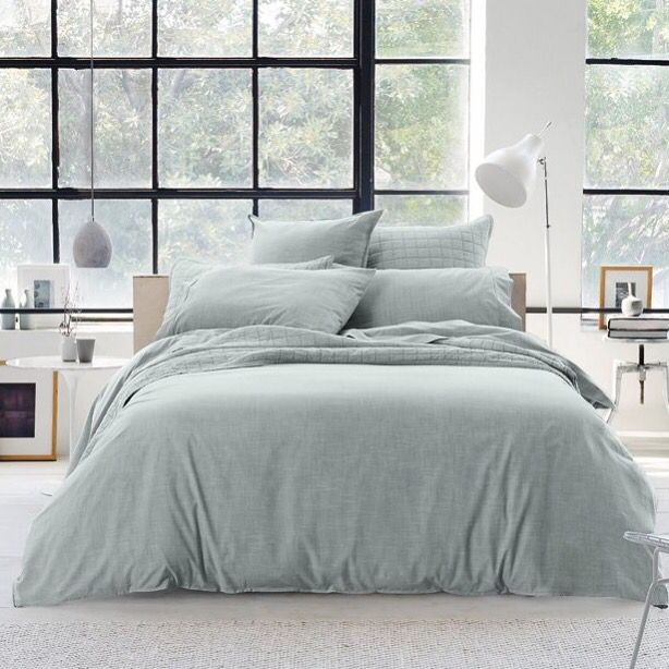 bed sheridan quilt sets linen linens