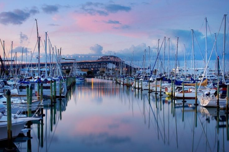 Royal New Zealand Yacht Squadron - Auckland Wedding Venues