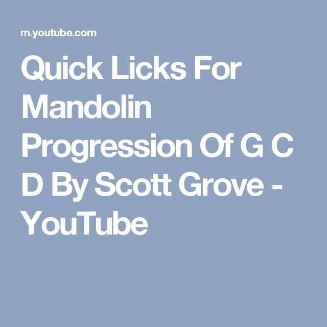 mandolin-lick-foggy-mountain-special