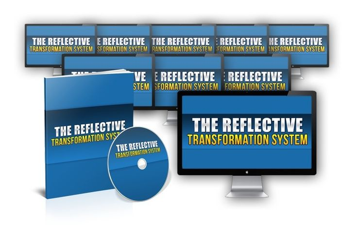 silverthorne gambling systems pdf download