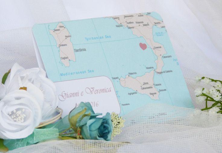 Partecipazione italia per chi ama il tema viaggio