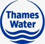 China Investment Corporation buys 9% of Thames Water