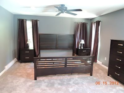How To Turn Any Bed Frame Into A Waterbed Frame