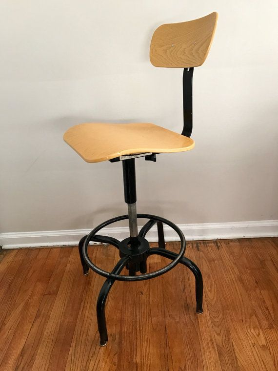 Wood Drafting Stool 476 best 007 furniture images on pinterest   urban outfitters