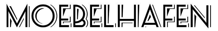Papiersofa | Flexible Love | http://moebelhafen.de  Das faltbare Sofa aus Papier von Flexible Love. Innovative Design Ideen und Naturmöbel bei http://moebelhafen.de . Das Papiersofa von Flexible Love ist erhältlich in den Farben Weiß und Braun. Es ist faltbar, flexibel und sitzfertig aufgestellt innerhalb von Sekunden - mit Platz für bis zu 16 Personen.   http://moebelhafen.de