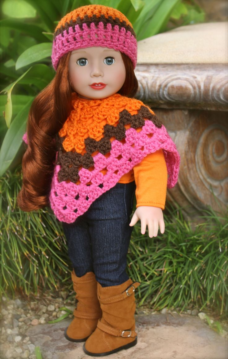 Free Crochet Pattern For American Girl Sleeping Bag ~ Pakbit for .