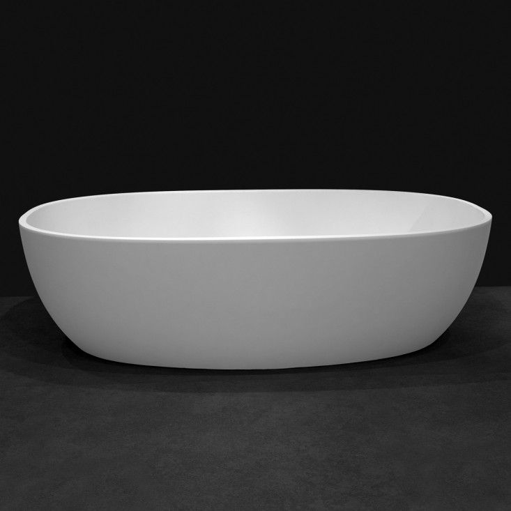 Apaiser Sublime 1500 Bath: Remodelista