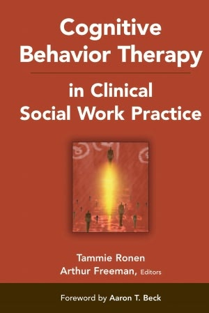 mock therapy session cognitive behavior therapy Learn what cognitive-behavioral therapy the average number of sessions clients receive (across all types of problems and approaches to cbt) is only 16.
