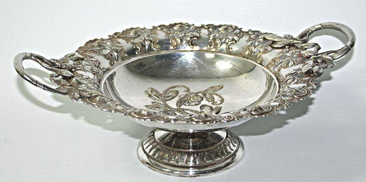 wmf schale wmfm jugendstil art nouveau 1880 1918 bowl 1 0 as hallmark rare similar. Black Bedroom Furniture Sets. Home Design Ideas