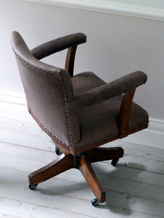 1000 images about office chairs on pinterest vintage for Furniture high wycombe
