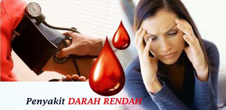 Penyebab dan Gejala Gula Darah Rendah