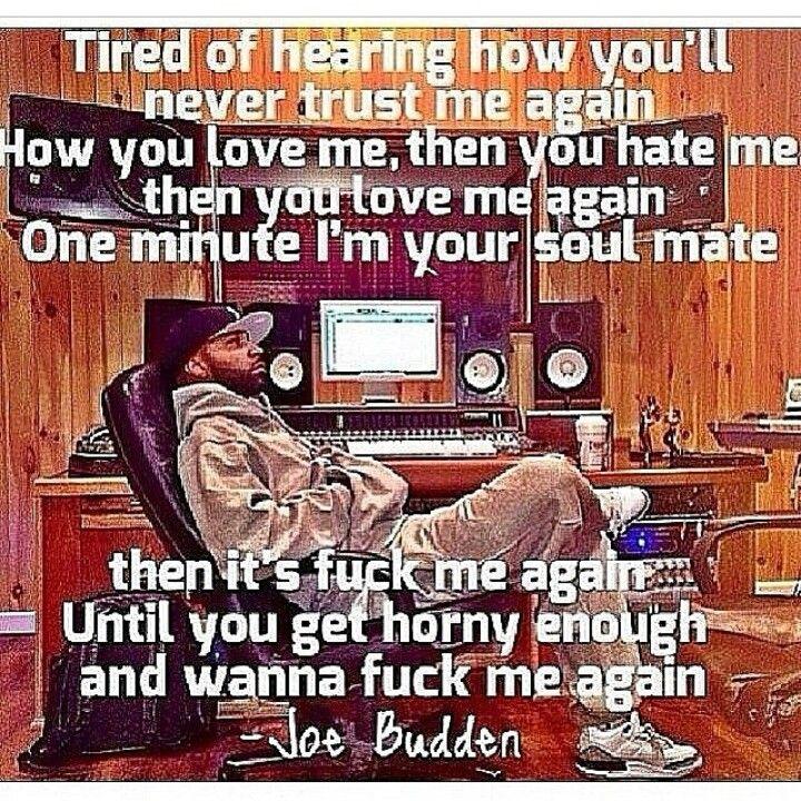 Lyric f the police lyrics : Best 25+ Joe budden ideas on Pinterest | Capsize lyrics, Nas music ...