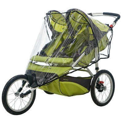 Special Offers - Double Jogger Weather Shield - In stock & Free Shipping. You can save more money! Check It (October 08 2016 at 07:52PM) >> http://babycarseatusa.net/double-jogger-weather-shield/