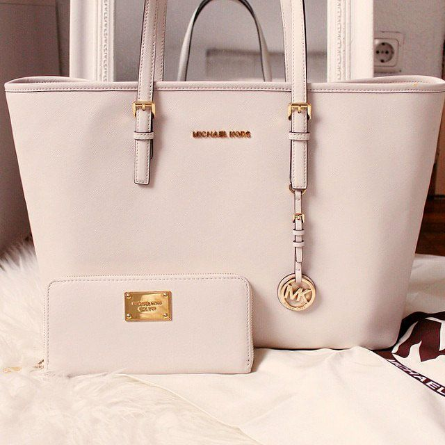 michael kors outlet nj jersey gardens michael kors handbags clearance canada