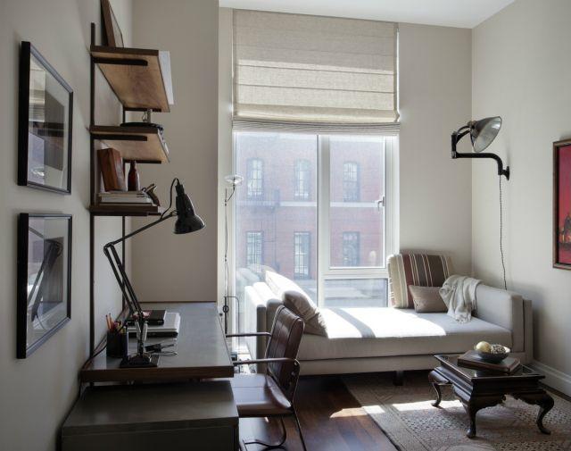 Studio-bartleby-window-remodelista