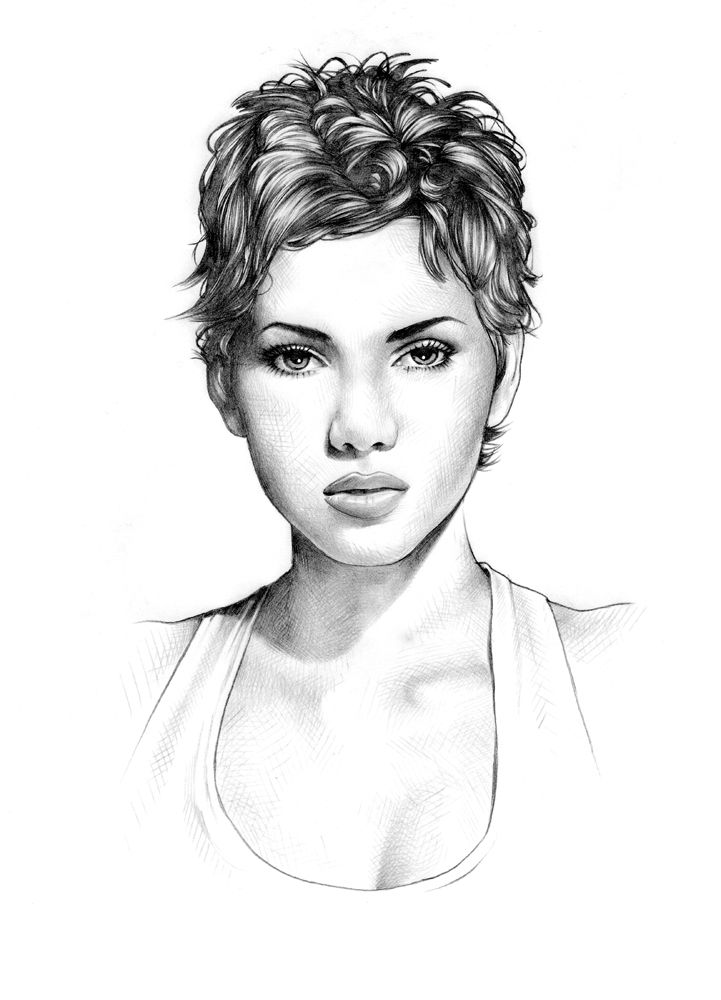 dave nestler pinup art sketch halle berry davenestlercom sketches pencils pinterest halle berry pinup art and halle
