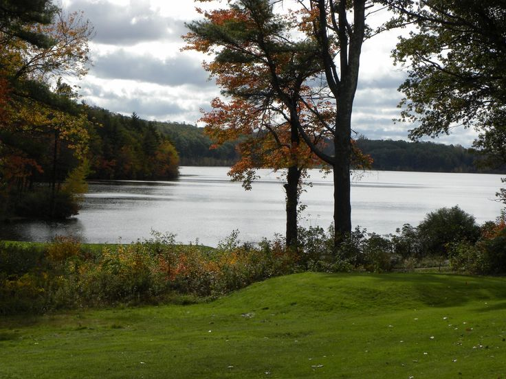 17 Best Images About Gardner Ma On Pinterest Mansions