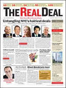 As Prime Retail Rebounds, Tenants Find Bargains In Less Popular Areas On Side Streets  Published in: The Real Deal – July 11, 2011    2008, retail vacancy reached 9 percent on the desirable upper stretch of Fifth Avenue, according to