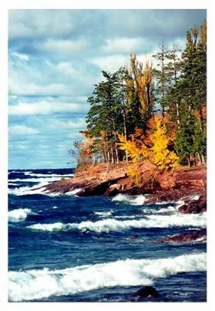 1000 images about the great gatsby on pinterest for Best shore fishing in wisconsin