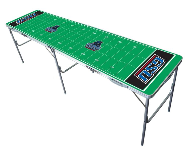 Georgia State Panthers Tailgate Table