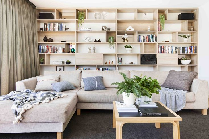 8 steps to store and order   Declutter and organise your life   Home Beautiful Magazine Australia