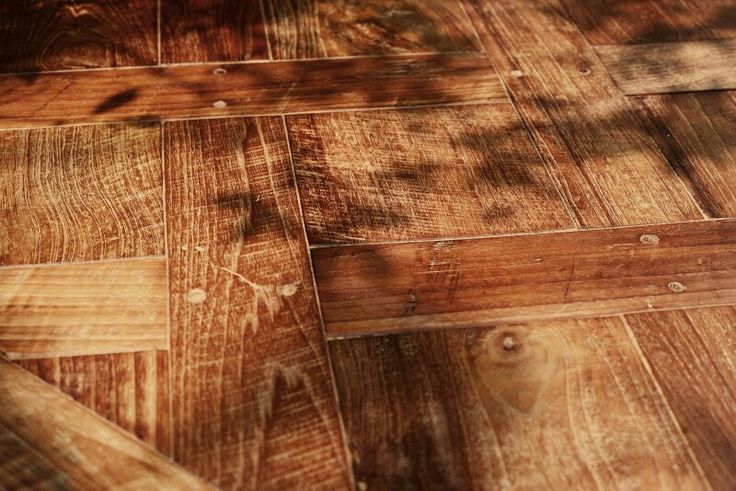 Parquetry of timeless beauty. #RecycledWood #recycledtimber #recycledfloors #recycledflooring #recycledwoodflooring