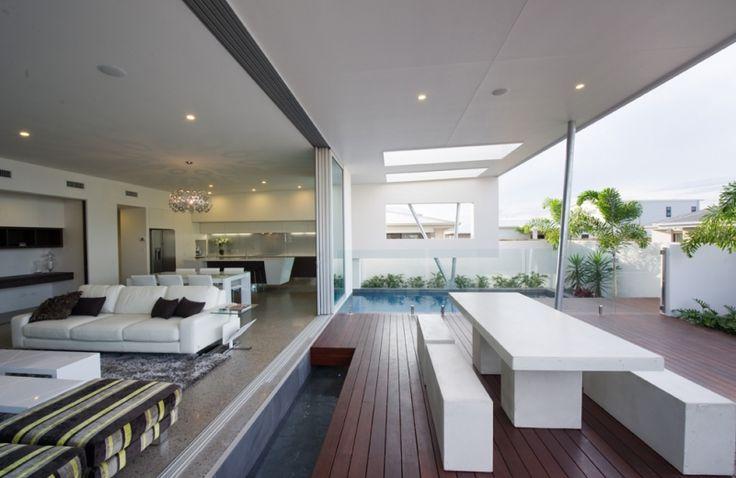 MRA DESIGN PROJECT Costa Constructions Display Home www.costaconstructions.com.au