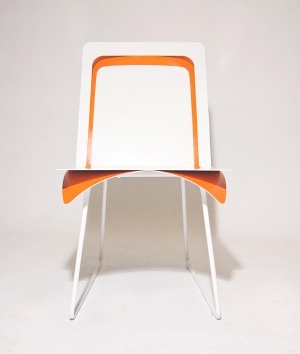 zest-chair.
