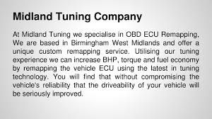 Midland Remapping Company :- #CarRemappingBirmingham #CarRemappingMidlands #PerformanceRemappingMidlands #MidlandTuningCompany #MidlandRemappingCompany #Birmingham #Midlands !!! http://midlandtuningcompany.co.uk/services/car-remapping-midland