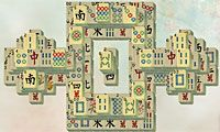 mahjong link kostenlos spielen
