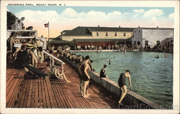 239 best images about rhode island history on pinterest parks main street and rhode island for University of warwick swimming pool