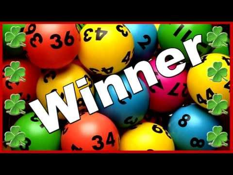 Abraham Hicks 2016 How To Win A Jackpot Guide [Lottery WIN]