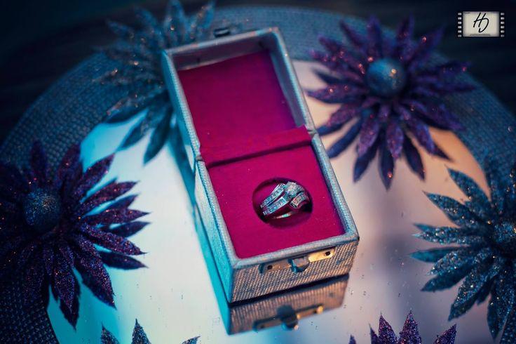 Clicked by HD Productions   #weddingnet #wedding #india #delhiwedding #indian #indianwedding #weddingphotographer #candidphotographer #weddingdresses #mehendi #ceremony #realwedding #lehenga #lehengacholi #choli #lehengawedding #lehengasaree #saree #bridalsaree #weddingsaree #indianweddingoutfits #outfits #backdrops #bridesmaids #prewedding #photoshoot #photoset #details #sweet #cute #gorgeous #fabulous #jewels #rings #tikka #earrings #sets #lehnga #love #inspiration