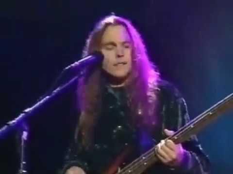 Eagles - Love Will Keep Us Alive (Original Live 1995)