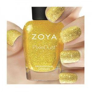 Zoya 2014 ojeleri - Sevgili Moda - Kadın - Moda, Magazin, Güzellik, İlişkiler, Kariyer