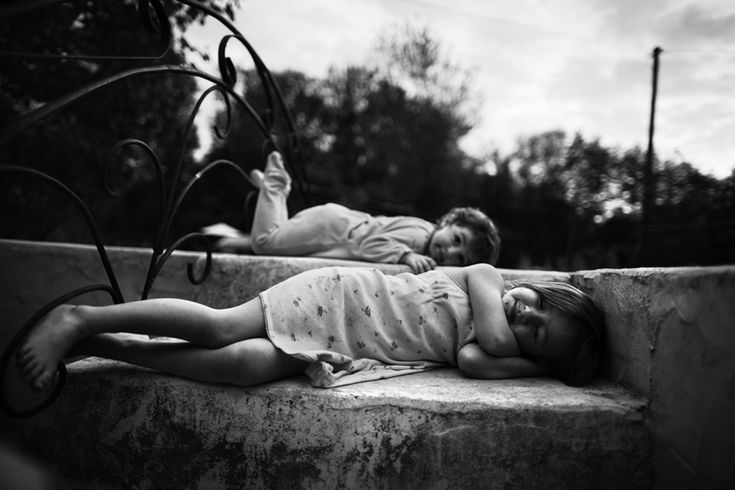 Fantastic Family Photography by Alain Laboile - 121Clicks.com