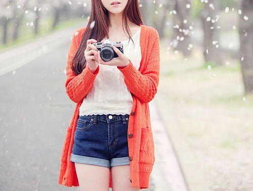 775 Best Ulzzang Images On Pinterest Korean Fashion Ulzzang Fashion And Ulzzang Style