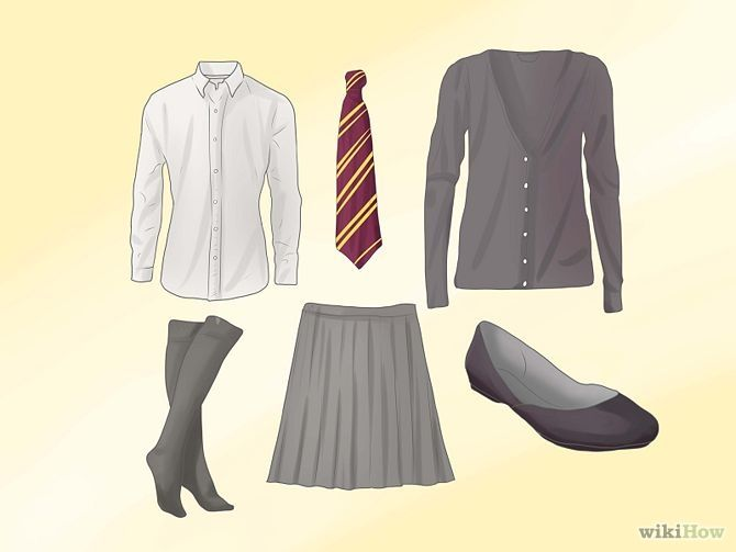 harry potter themed dresses kids - Google Search