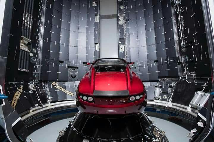 Space x coche rojo planeta rojo – #coche #planeta #rojo #Space
