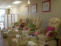 #Best nail services