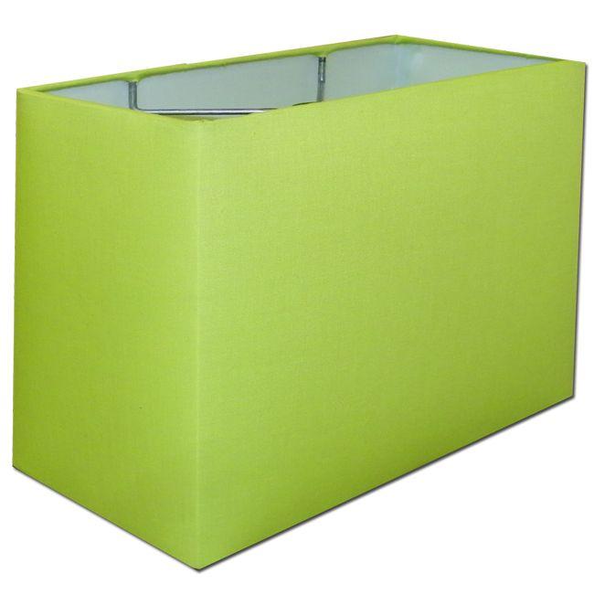 rectangular lamp shades canada large rectangle shade uk print design variants images cream