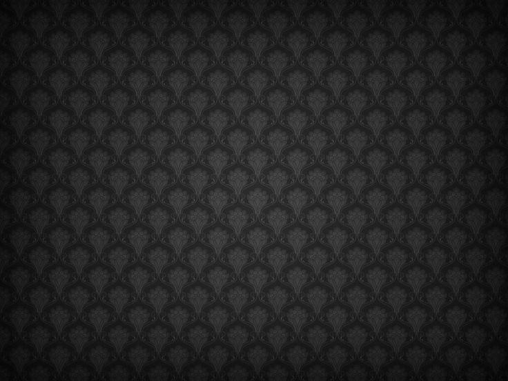 the-best-top-desktop-hd-dark-black-wallpapers-dark-black-wallpaper ...