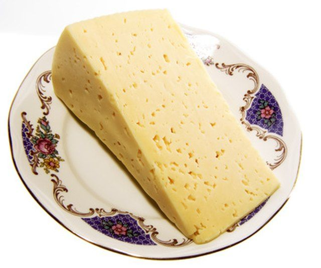 Cotija Cheese Is A Popular Mexican Variety Of Cheese That Feels And Is Used Similarly To Italian Parmesan Chees In 2020 Goat Milk Recipes Cotija Cheese Homemade Cheese