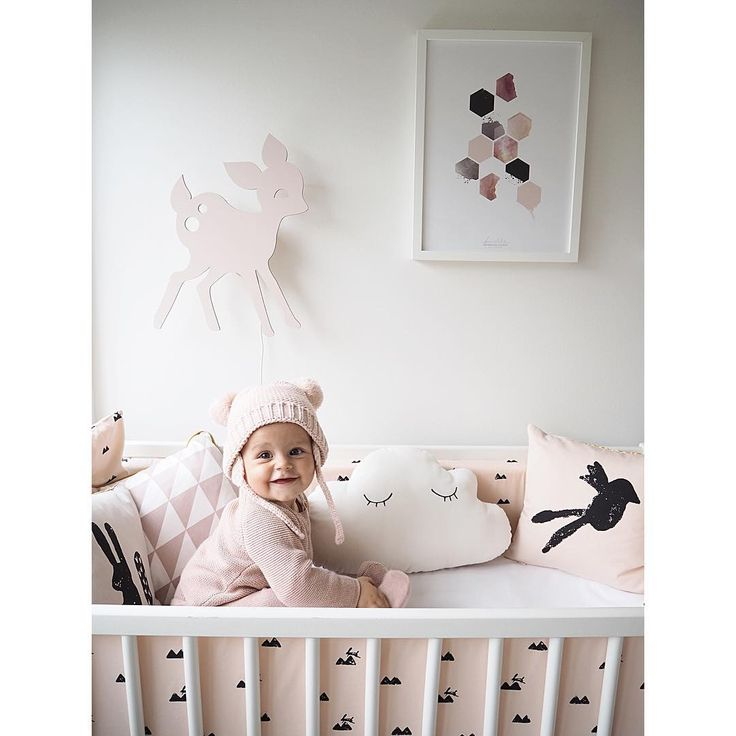 Shop great kids accessories for your kids room online at fermliving.com  View more here: http://www.fermliving.com/webshop/shop/kids-room.aspx