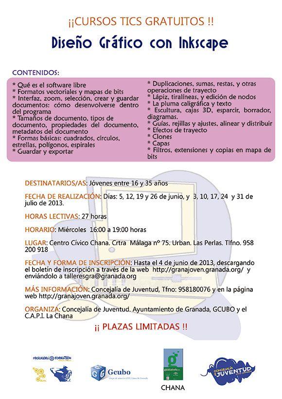 http://www.guadalinfo.es/granada-la-chana/noticias/taller-de-dise