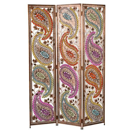 21 best paravent images on Pinterest Folding screens, Privacy
