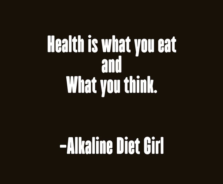 New FREE Ebook by Alkaline Diet Girl aka Sharlene. She shares how her health changed from adding just a few simple things into her diet and lifestyle.